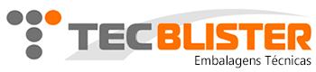 Embalagens Técnicas - Tec Blister