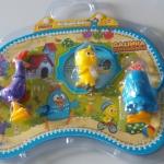 Embalagens Para Brinquedos