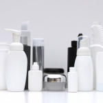 Embalagens Para Produtos De Beleza
