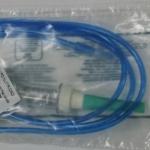 Embalagens Para Produtos Cirurgicos
